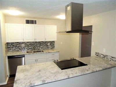 24414 Beef Canyon Drive HOCKLEY Three BR, Updates GALORE in the