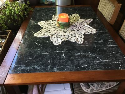 Table 48 x36