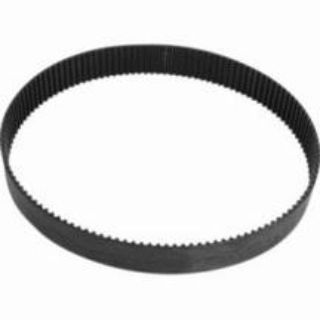 "Purchase S&S CYCLE 1 1/8"" REAR DRIVE BELT RUBBER 139 TOOTH HARLEY CHOPPER BOBBER CUSTOM motorcycle in Zieglerville, Pennsylvania, US, for US $165.95"