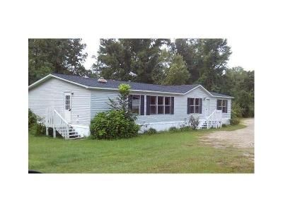 3 Bed 2 Bath Foreclosure Property in Manning, SC 29102 - Morello Rd