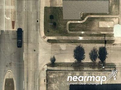 Preforeclosure Property in Dallas, TX 75212 - Angelina Dr