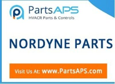 Nordyne Parts | Nordyne Electric Furnace Parts | HVAC Parts and Accessories- PartsAPS