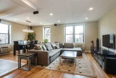 Apartments for Sale in Rego Park