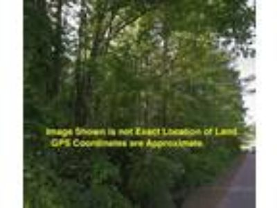 Cheap Lands- 1.50 Acres of Land: Bearden, AR 71720