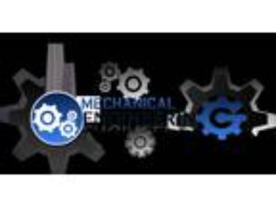 IT, Mechanical and Embedded systems Training