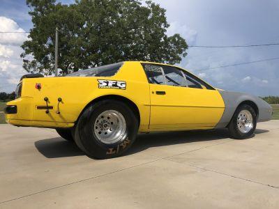 10k Turnkey Box and/or NoBox Big Tire Car
