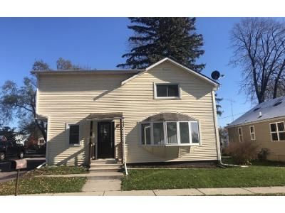 4 Bed 2 Bath Foreclosure Property in Mauston, WI 53948 - Highview Ave