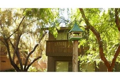Outstanding Opportunity To Live At The Santa Ana City Club. Carport parking!