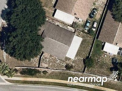 2 Bath Foreclosure Property in Lutz, FL 33559 - Tinker Dr