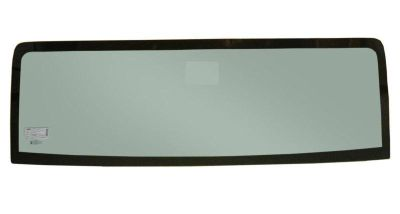 Find NEW Replacement 97-06 Jeep Wrangler TJ Front Windshield Glass Window motorcycle in Monroe, Washington, US, for US $110.00