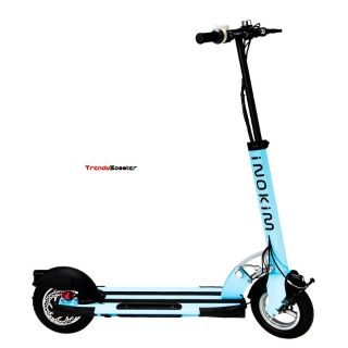 Inokim Quick-2 ELectric Scooter