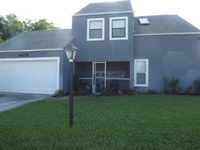House for Sale in Port Saint Lucie, Florida, Ref# 200775713