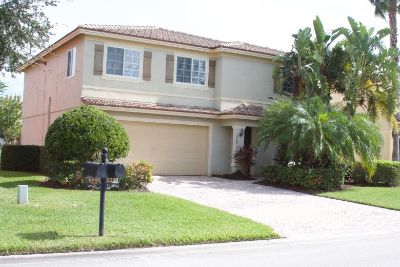 House for Rent in Vero Beach, Florida, Ref# 200010949