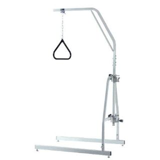 Over Bed Trapeze Helper/ Bed Lifter