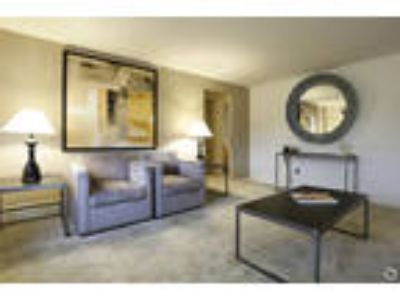 Willow Pointe - One BR deluxe