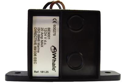 Find Whale BE9003 ELECTRIC FIELD SENSOR SWITCH motorcycle in Stuart, Florida, US, for US $42.86