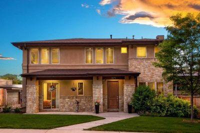 $5999 5 single-family home in Denver South