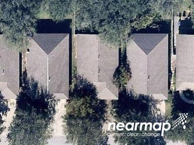 3 Bed 2 Bath Foreclosure Property in Leesburg, FL 34788 - Irongate Dr