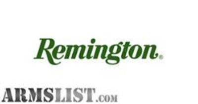 Want To Buy: WANT TO BUY PRE-2007 REMINGTON 870