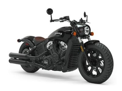 2019 Indian Scout Bobber Cruiser Motorcycles Palm Bay, FL