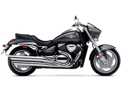 2014 Suzuki Boulevard M90 Cruiser Motorcycles Olean, NY