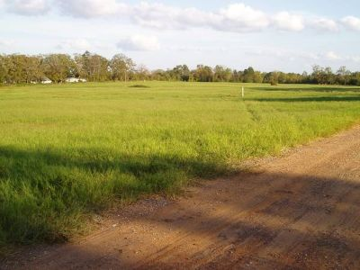 - $14950 1.2 acres for mobile home or site-built (Jefferson, TX)