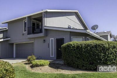 $2800 2 townhouse in San Luis Obispo County