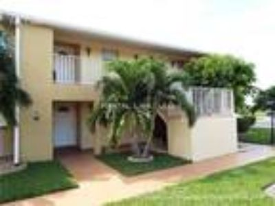 Two BR Two BA In Cape Coral FL 33990