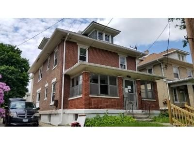 5 Bed 2 Bath Foreclosure Property in Endicott, NY 13760 - Rogers Ave