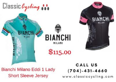 Best Offer Prices On Women's Jersey | Classic Cycling