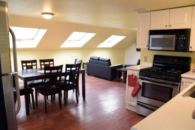 $2395 3 apartment in Providence