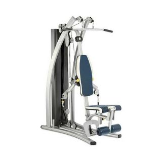 Horizon Fitness Home Gym, SXS 5.7