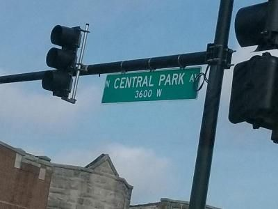 3 Bed 2 Bath Foreclosure Property in Chicago, IL 60651 - N Central Park Ave