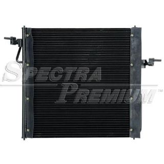 Buy Spectra 7-4821 A/C Condenser motorcycle in Southlake, Texas, US, for US $112.03