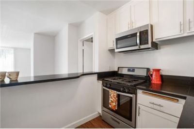 1 bedroom - Apartment Homes offer a warm and inviting atmosphere.