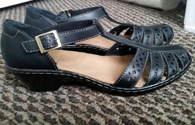 New Shoes For Women's Size 6.5M