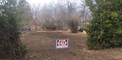 Residential Lot for Sale in Tularosa 49 Blocks with Water Rights