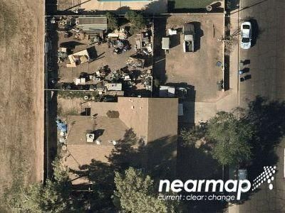 B Craigslist B Housing Classified Ads In Scottsdale Arizona