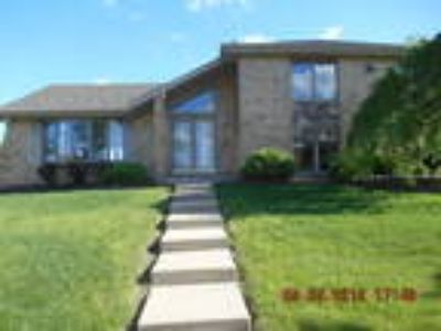 Country%20Club%20Hills Four BR One BA, 4951 190th Street Country