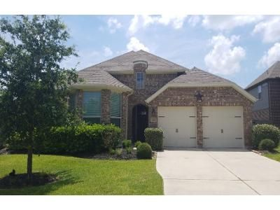 Preforeclosure Property in Montgomery, TX 77316 - Little Ivy Ln