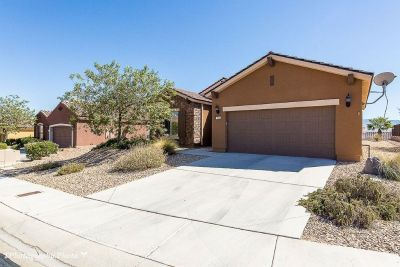 BY OWNER-Single Family House, 2Br 2Ba in Sun City,908 Roadrunner Trl,Mesquite NV 89034