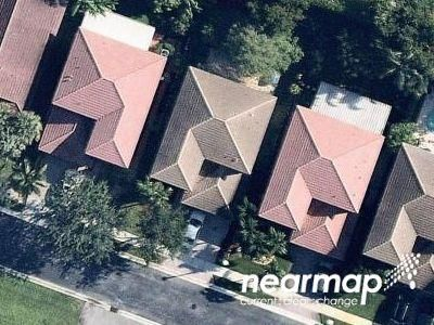 Preforeclosure Property in Hollywood, FL 33024 - NW 19th Ct