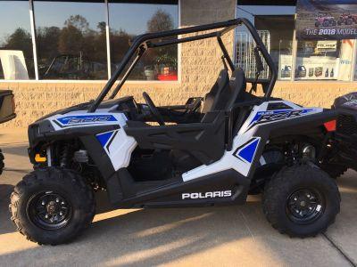 2017 Polaris RZR 900 Sport-Utility Utility Vehicles Columbia, SC
