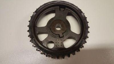 Find OEM 01 02 03 MERCEDES ENGINE 2.6L 3.2 GEAR SPROCKET CAMSHAFT 1120520601 motorcycle in Palm Harbor, Florida, United States, for US $27.99