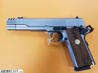 For Sale: Used Para USA Expert 1911 in 45 ACP