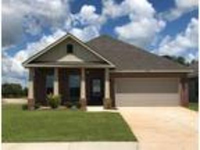 New Construction at 23800 BLYTHEWOOD LANE, by DSLD Homes - Alabama