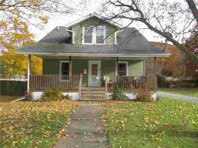 127 Greenwood Street Canisteo, HIGHLY MOTIVATED SELLER !!!