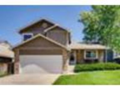 6252 S Owens Ct, Littleton, CO
