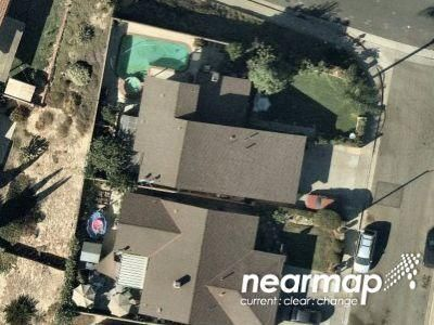 4 Bed 3 Bath Preforeclosure Property in West Covina, CA 91792 - Phyllis Ct