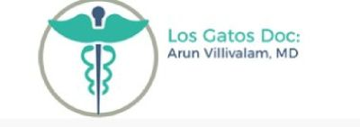 Are you looking for Los Gatos Family Physicians